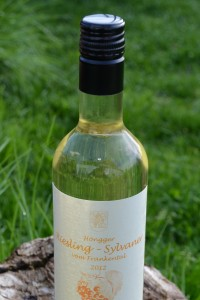 Riesling Silvaner (3)